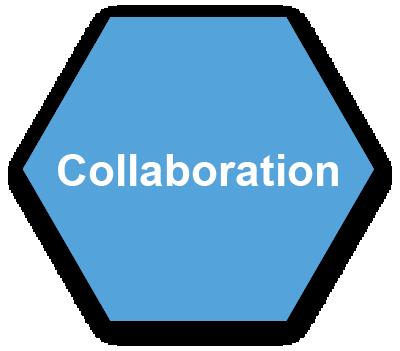 Animas Data Solutions Values: Collaboration