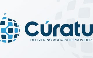 Curatus Logo